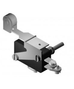 M. Switch Double Lever w/Roller (CE933)