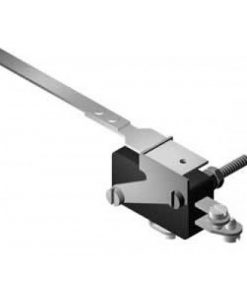 M. Switch Long Lever (CE934)