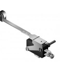 M. Switch Long Lever w/Roller (CE935)