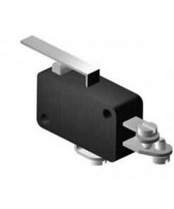 M. Switch Medium Lever (CE940)