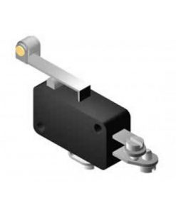 M. Switch Medium Lever w/Roller (CE941)