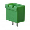 Pluggable (Male-Female) Connectors Chawla Electronic