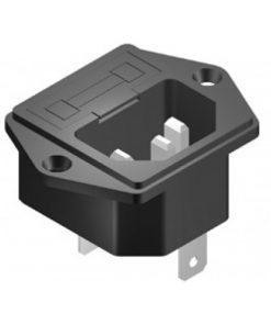 computer-socket-with-fuse-CE049