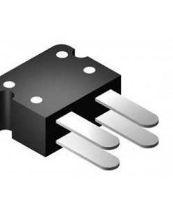 dual-shorting-plug-CE006