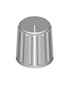 knob-collect-type-standard-16mm-CE026