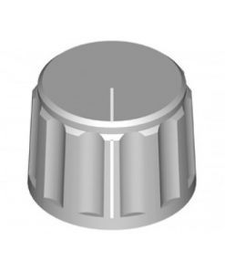 knob-collect-type-standard-28mm-CE028