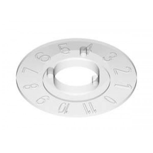 knob-number-dial-21mm-CE159