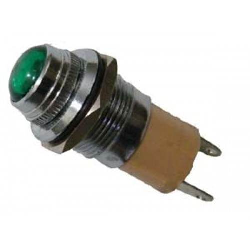 oven-indicator-18mm-brass-heavy-CE196