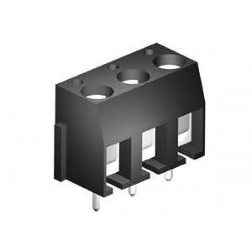 pbt-2-stakable-3-way-CE348
