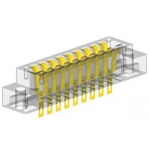 pc-bellows-gold-tag-10-way-CE135