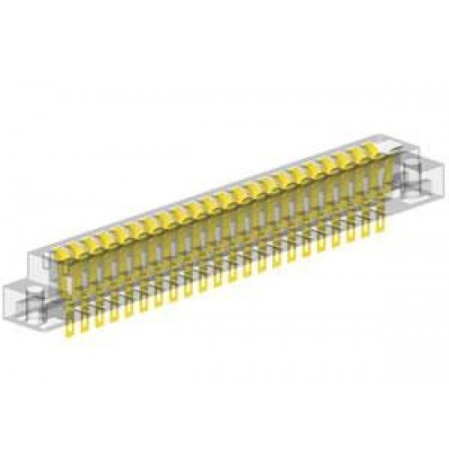 pc-bellows-gold-tag-22-way-CE138