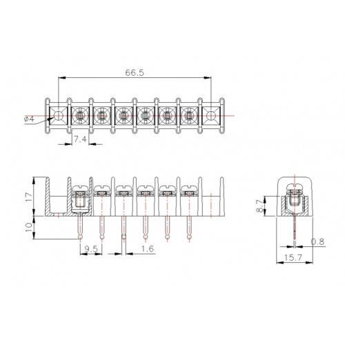 pcb-connector-10A-6way-CE185