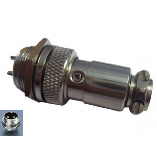 round-shell-connector-16mm-2way-CE125