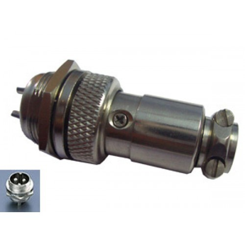 round-shell-connector-16mm-3way-CE126