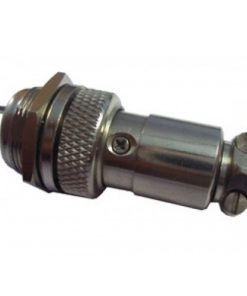 round-shell-connector-16mm-7way-CE130