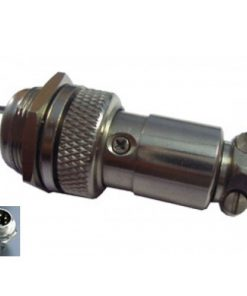 round-shell-connector-16mm-8way-CE131