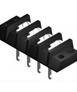 terminal-block-10a-4way-CE352