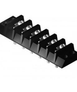 terminal-block-10a-6way-CE354