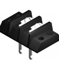 terminal-block-2way-L-type-CE350