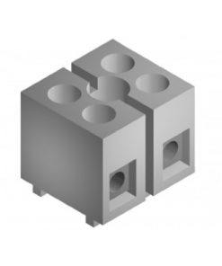 terminal-block-2way-sq-15a-CE008
