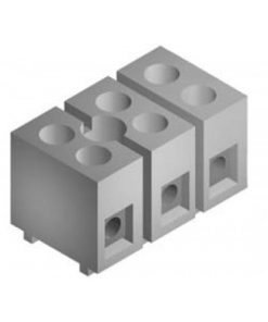 terminal-block-3way-sq-15a-CE009