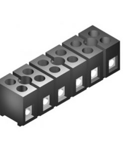 terminal-block-6way-sq-15a-CE010