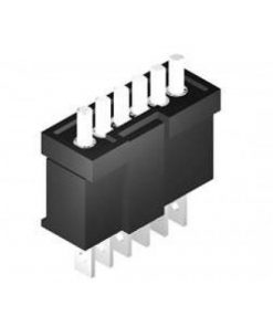 tv-connector-miniature-4-way-CE119